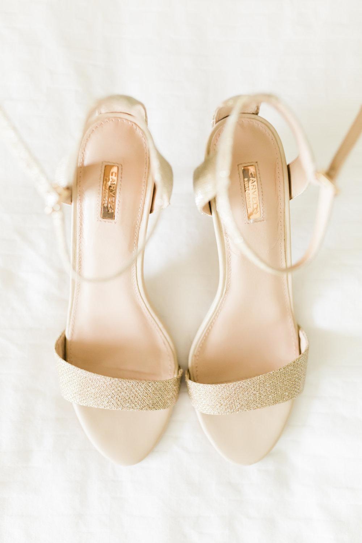 1-SOPHIE  DYLAN WEDDING.jpg