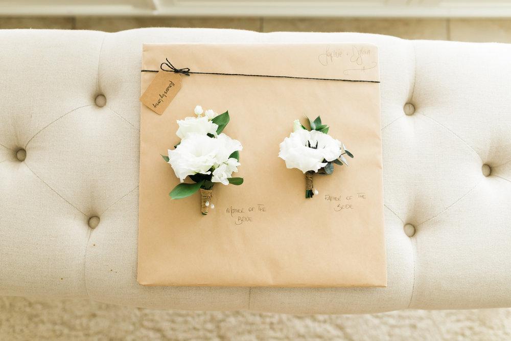 16-SOPHIE  DYLAN WEDDING.jpg