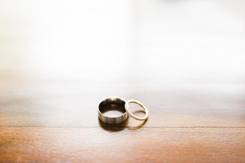 35-SOPHIE  DYLAN WEDDING.jpg