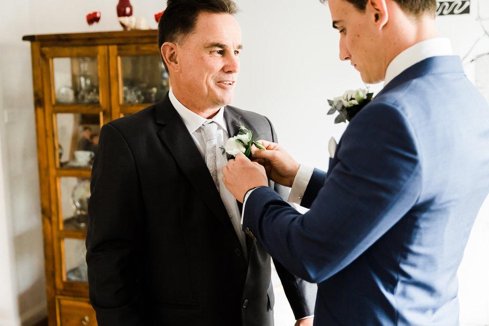 93-SOPHIE  DYLAN WEDDING.jpg