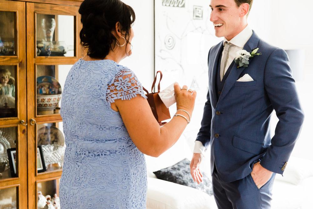 109-SOPHIE  DYLAN WEDDING.jpg