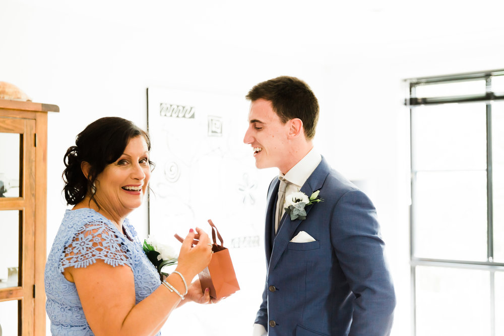 110-SOPHIE  DYLAN WEDDING.jpg