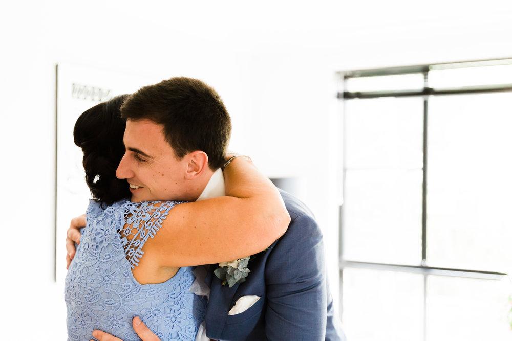 122-SOPHIE  DYLAN WEDDING.jpg
