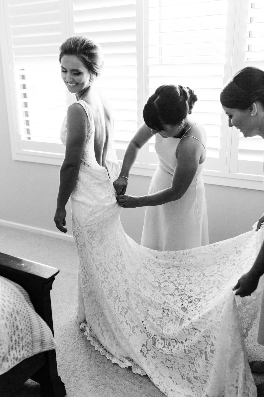 140-SOPHIE  DYLAN WEDDING.jpg