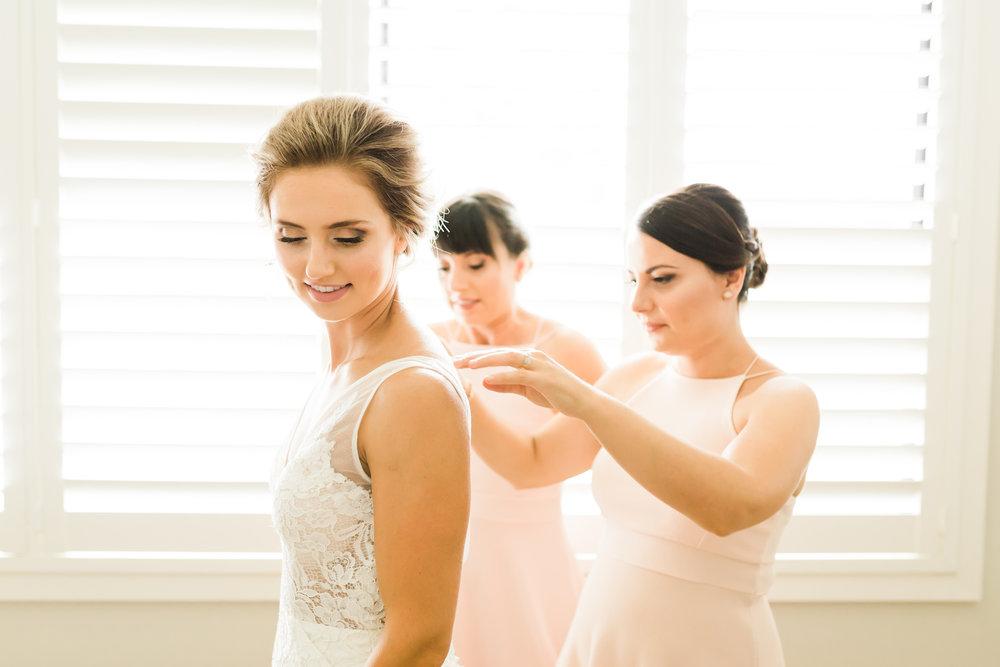 145-SOPHIE  DYLAN WEDDING.jpg