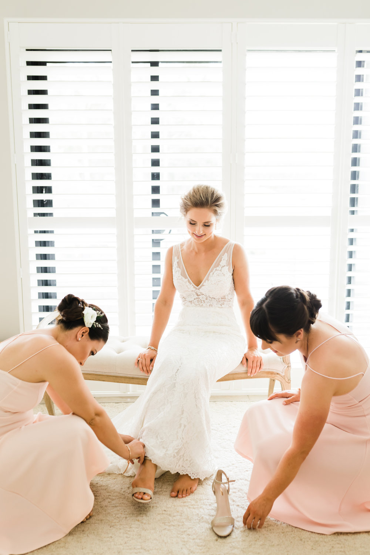 156-SOPHIE  DYLAN WEDDING.jpg