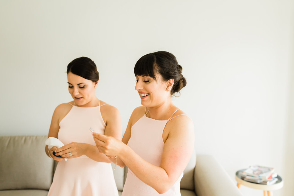 171-SOPHIE  DYLAN WEDDING.jpg