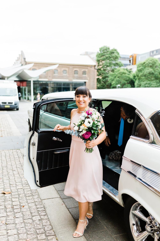 216-SOPHIE  DYLAN WEDDING.jpg