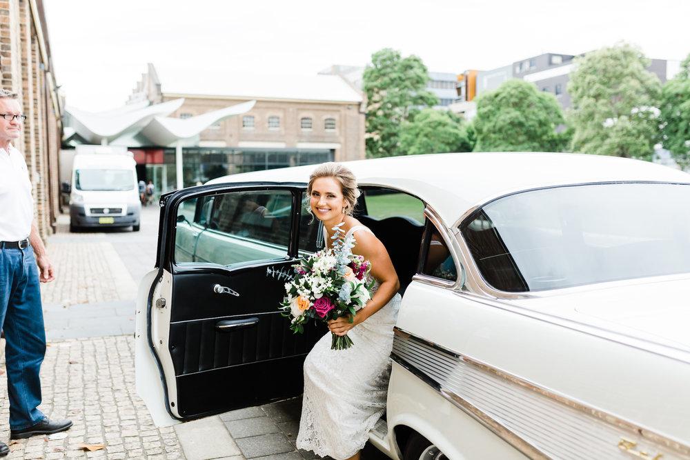 217-SOPHIE  DYLAN WEDDING.jpg