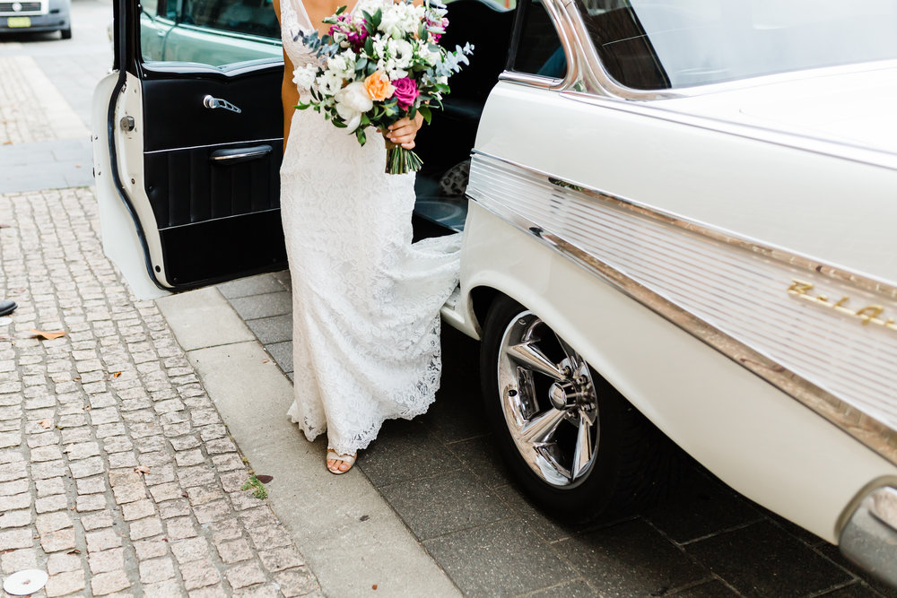 219-SOPHIE  DYLAN WEDDING.jpg