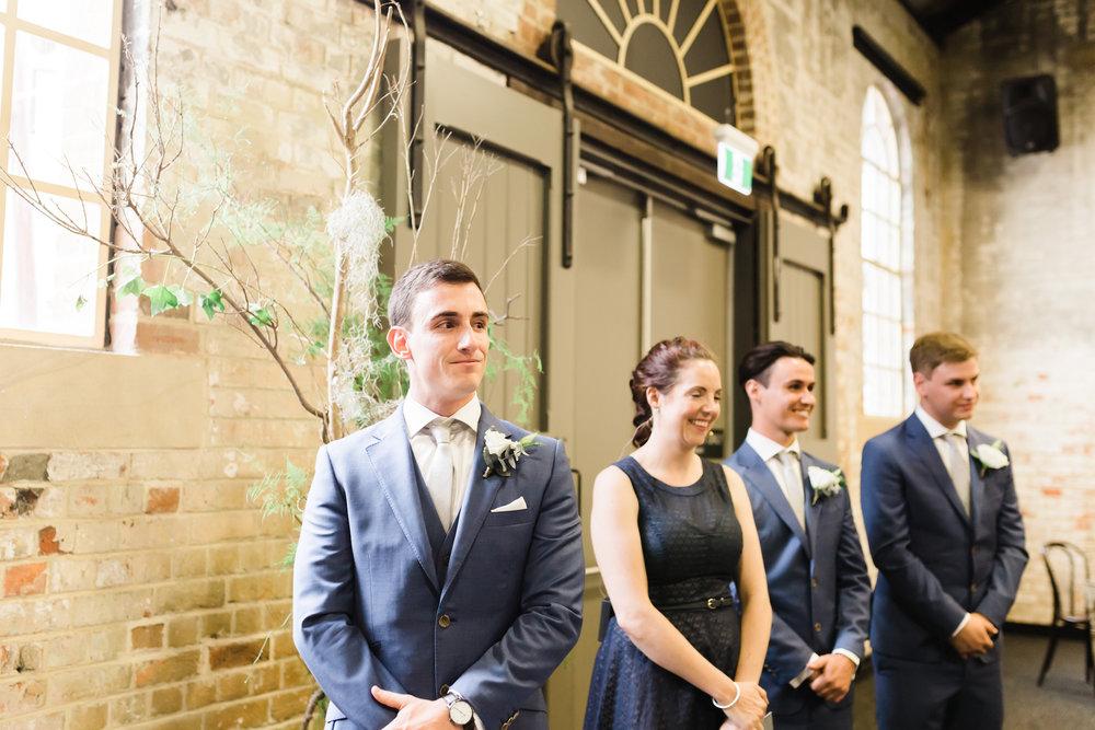 244-SOPHIE  DYLAN WEDDING.jpg