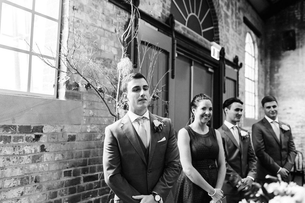 251-SOPHIE  DYLAN WEDDING.jpg