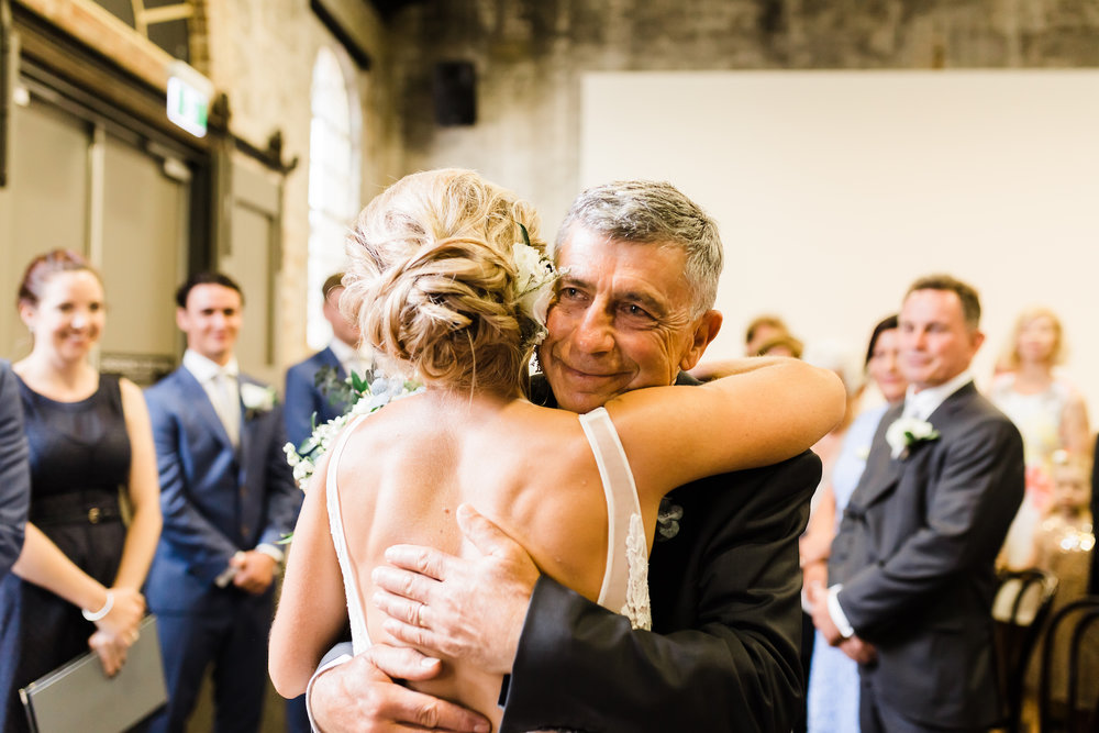 252-SOPHIE  DYLAN WEDDING.jpg
