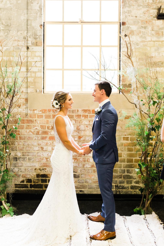 254-SOPHIE  DYLAN WEDDING.jpg
