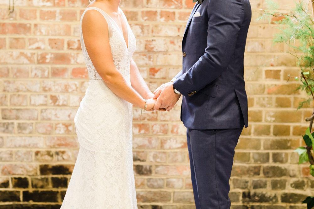 263-SOPHIE  DYLAN WEDDING.jpg