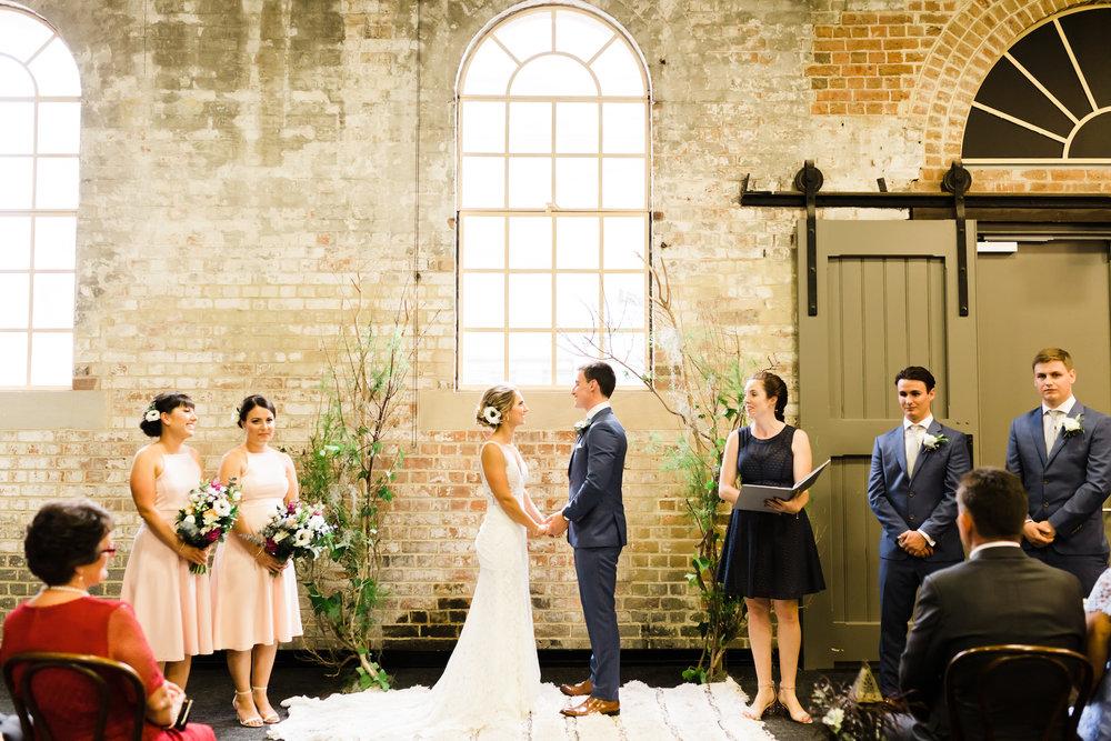 257-SOPHIE  DYLAN WEDDING.jpg