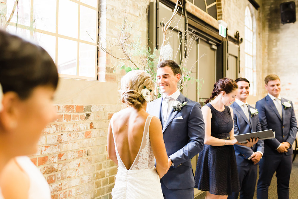 281-SOPHIE  DYLAN WEDDING.jpg