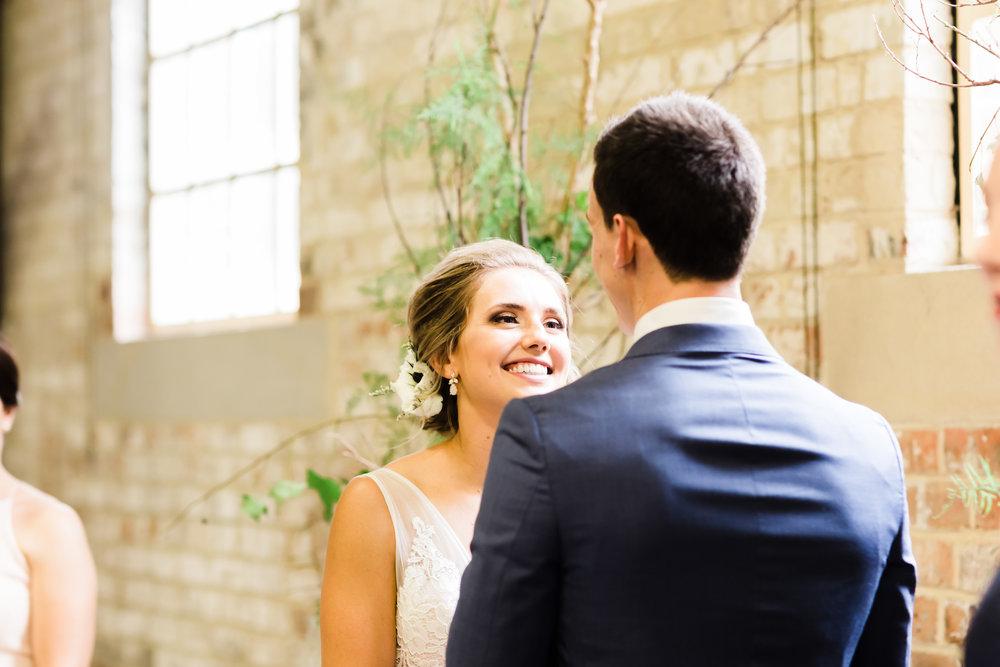 287-SOPHIE  DYLAN WEDDING.jpg