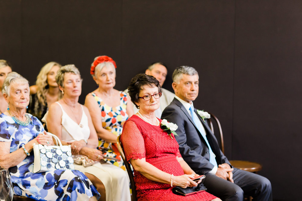 292-SOPHIE  DYLAN WEDDING.jpg