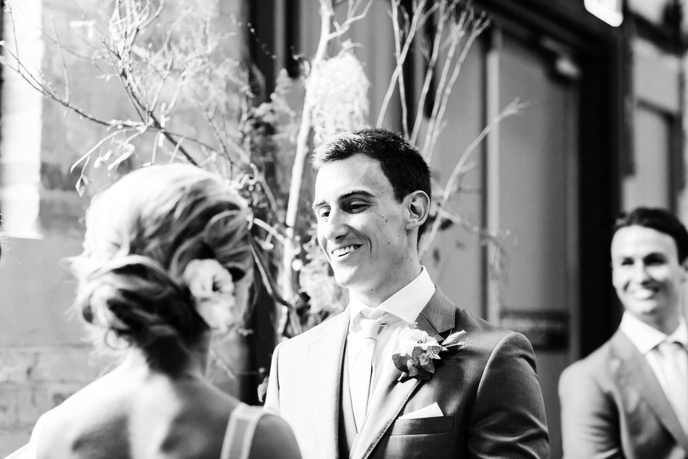 297-SOPHIE  DYLAN WEDDING.jpg