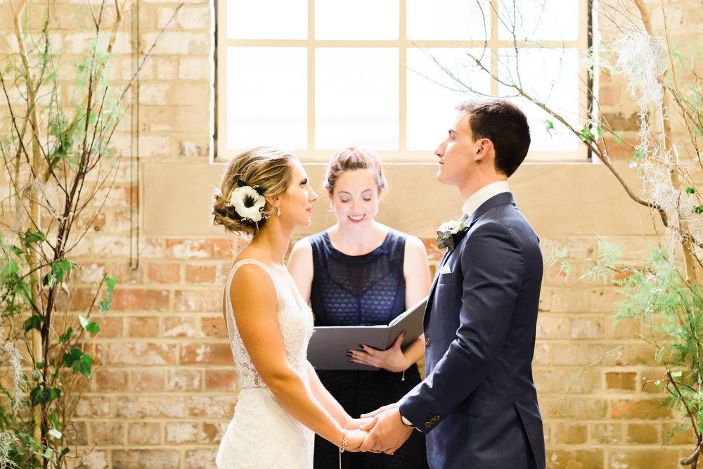 294-SOPHIE  DYLAN WEDDING.jpg