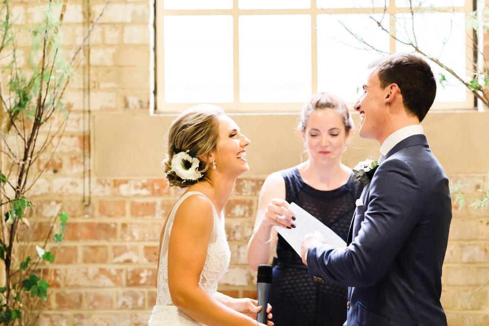 307-SOPHIE  DYLAN WEDDING.jpg