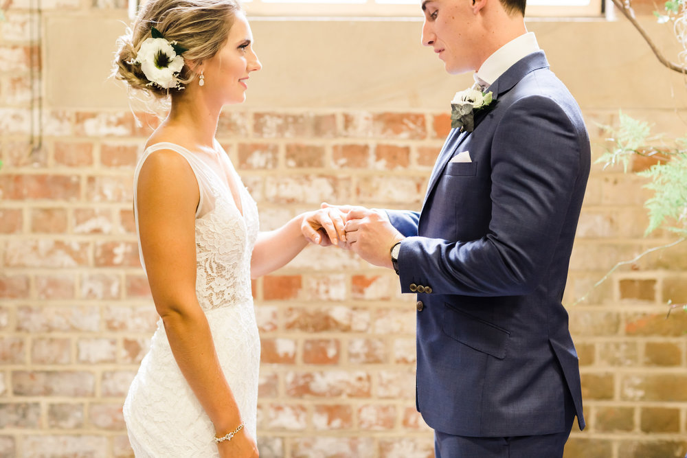 320-SOPHIE  DYLAN WEDDING.jpg