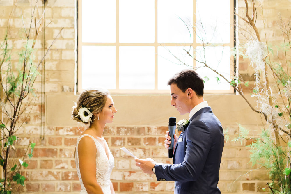 318-SOPHIE  DYLAN WEDDING.jpg