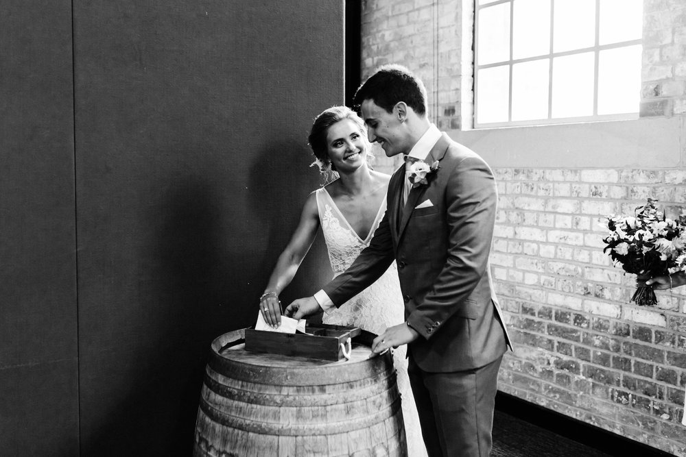 331-SOPHIE  DYLAN WEDDING.jpg