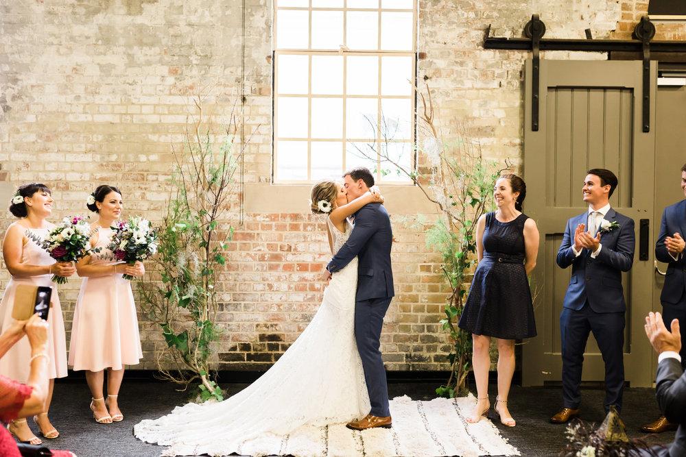 332-SOPHIE  DYLAN WEDDING.jpg