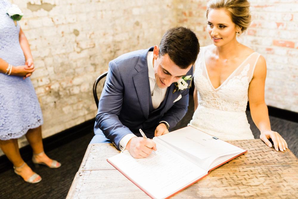336-SOPHIE  DYLAN WEDDING.jpg