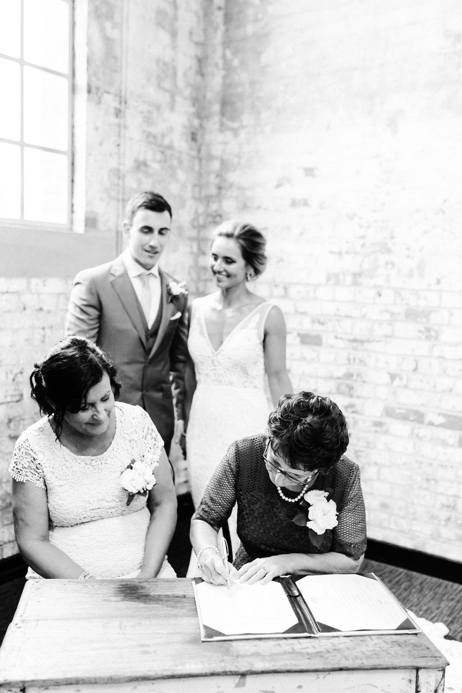 347-SOPHIE  DYLAN WEDDING.jpg