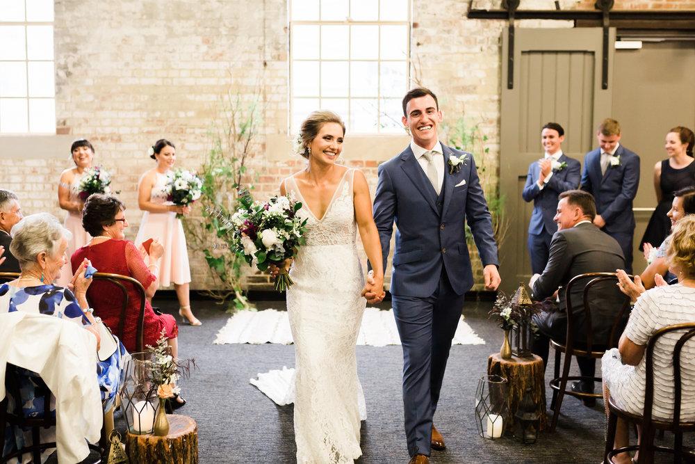 358-SOPHIE  DYLAN WEDDING.jpg