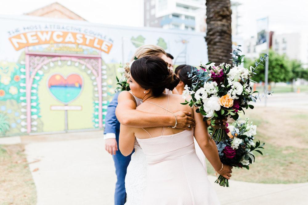 360-SOPHIE  DYLAN WEDDING.jpg