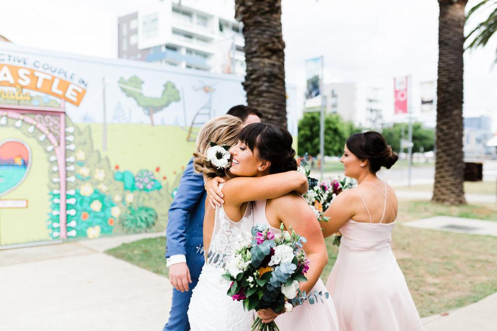 362-SOPHIE  DYLAN WEDDING.jpg