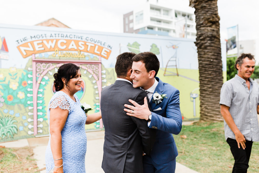 376-SOPHIE  DYLAN WEDDING.jpg