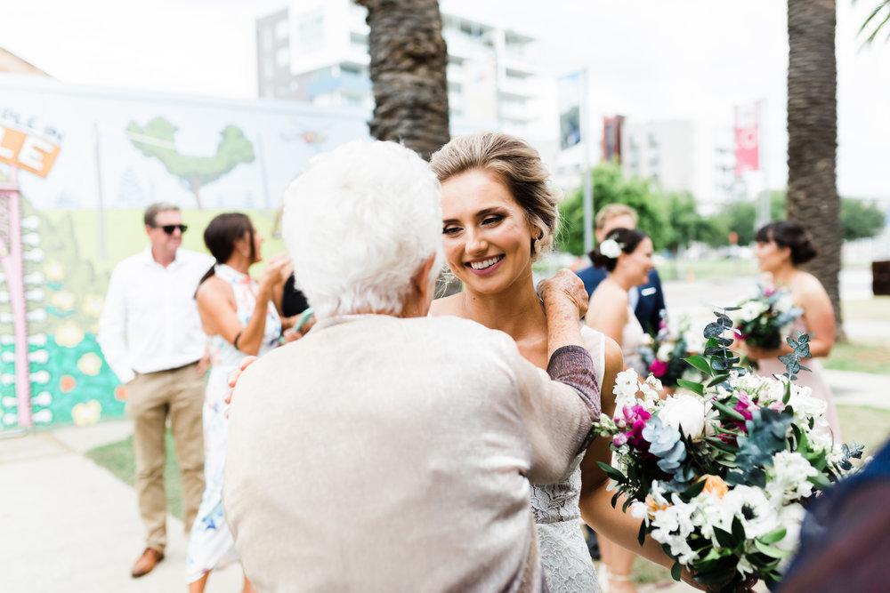 392-SOPHIE  DYLAN WEDDING.jpg