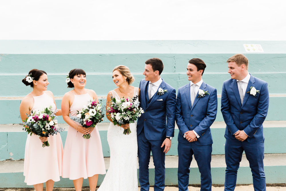 446-SOPHIE  DYLAN WEDDING.jpg