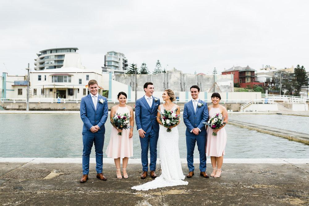 462-SOPHIE  DYLAN WEDDING.jpg