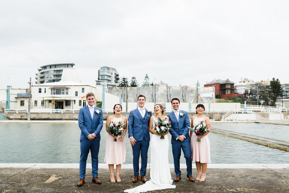 464-SOPHIE  DYLAN WEDDING.jpg
