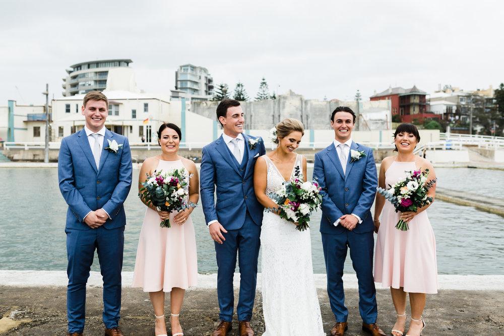 471-SOPHIE  DYLAN WEDDING.jpg