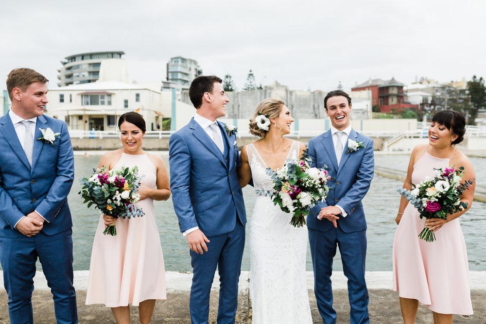 474-SOPHIE  DYLAN WEDDING.jpg
