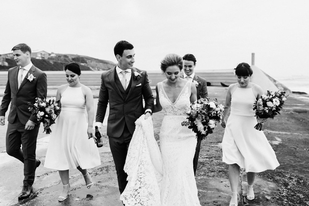 479-SOPHIE  DYLAN WEDDING.jpg