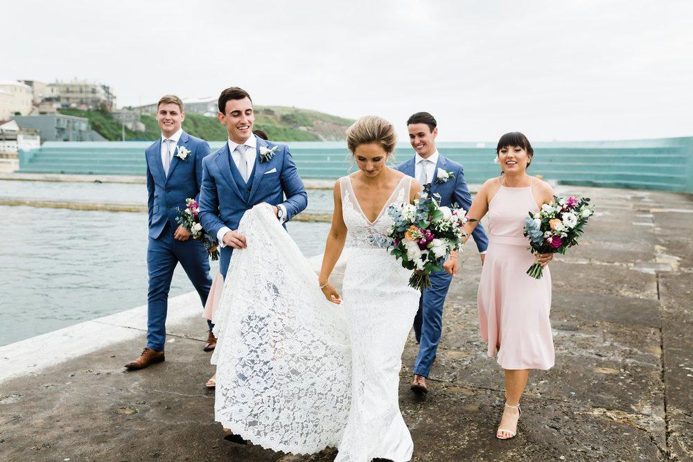 476-SOPHIE  DYLAN WEDDING.jpg