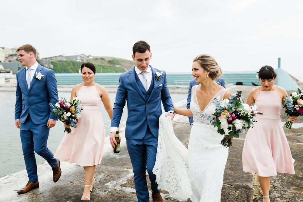 483-SOPHIE  DYLAN WEDDING.jpg