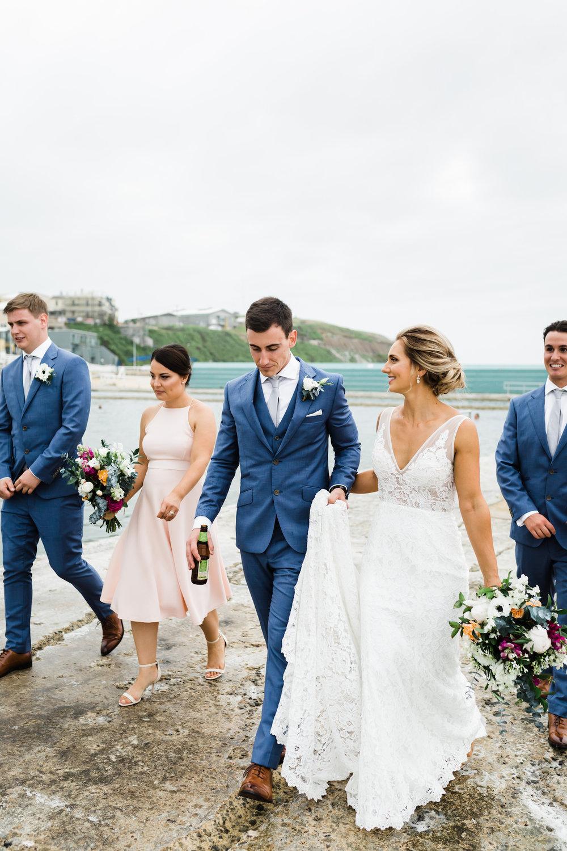 488-SOPHIE  DYLAN WEDDING.jpg