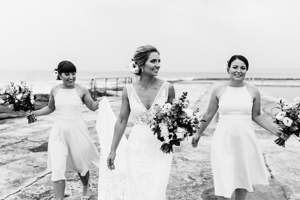 504-SOPHIE  DYLAN WEDDING.jpg