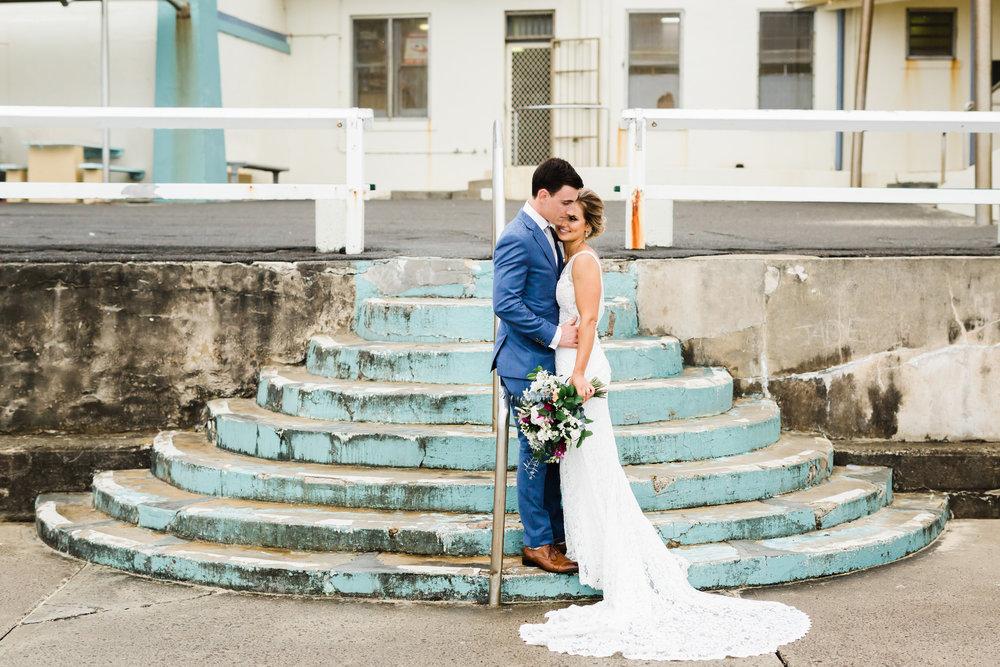 521-SOPHIE  DYLAN WEDDING.jpg