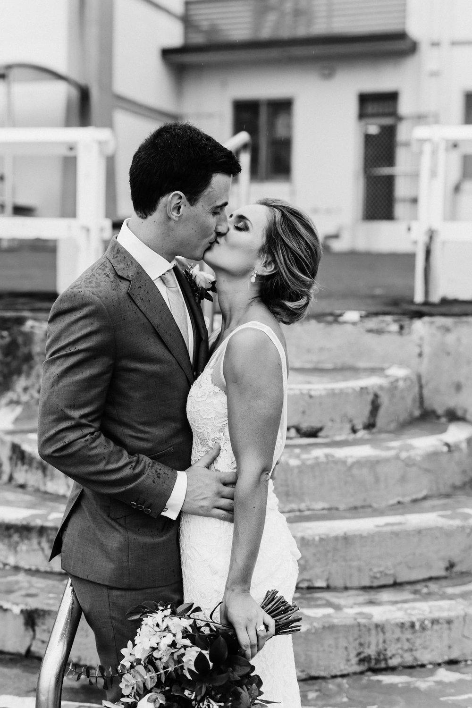 524-SOPHIE  DYLAN WEDDING.jpg