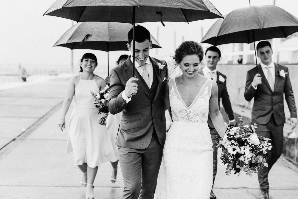 534-SOPHIE  DYLAN WEDDING.jpg